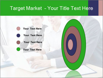 0000086048 PowerPoint Template - Slide 84