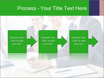 0000086048 PowerPoint Templates - Slide 88