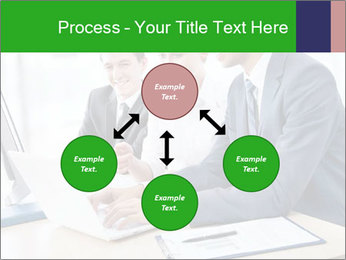 0000086048 PowerPoint Templates - Slide 91