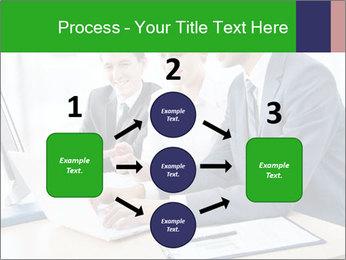 0000086048 PowerPoint Template - Slide 92