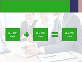 0000086048 PowerPoint Template - Slide 95