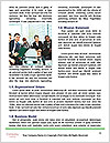0000086048 Word Template - Page 4