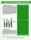 0000086048 Word Templates - Page 6