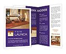0000086049 Brochure Templates