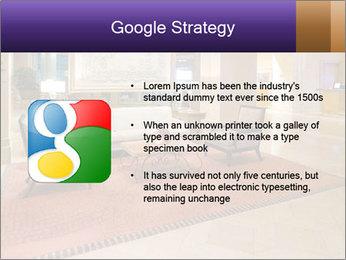 0000086049 PowerPoint Template - Slide 10