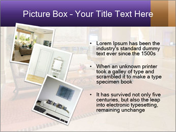0000086049 PowerPoint Template - Slide 17