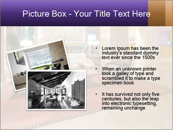 0000086049 PowerPoint Template - Slide 20