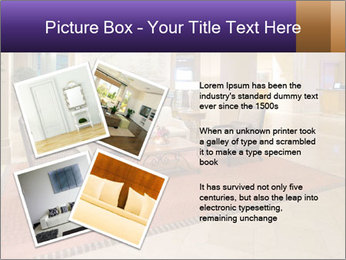 0000086049 PowerPoint Template - Slide 23
