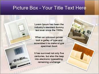 0000086049 PowerPoint Template - Slide 24