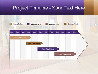 0000086049 PowerPoint Template - Slide 25