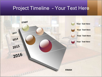 0000086049 PowerPoint Template - Slide 26
