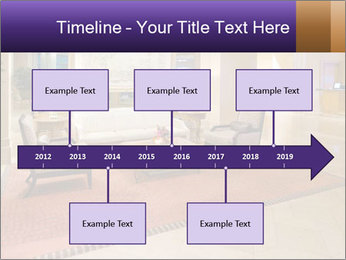 0000086049 PowerPoint Template - Slide 28