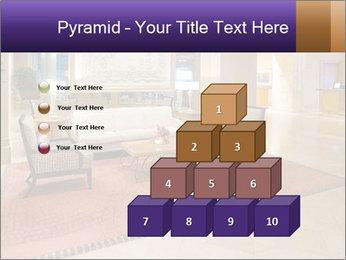 0000086049 PowerPoint Template - Slide 31