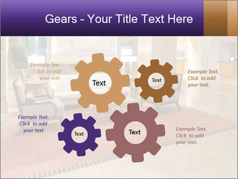 0000086049 PowerPoint Template - Slide 47