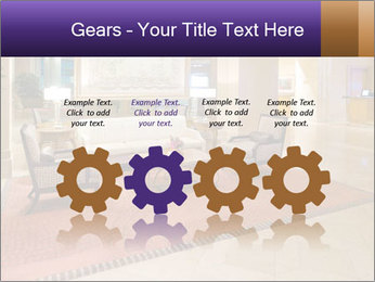 0000086049 PowerPoint Template - Slide 48