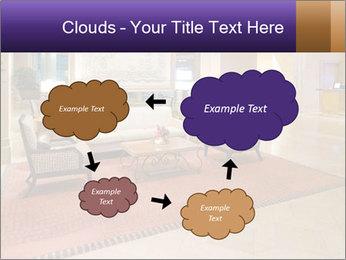 0000086049 PowerPoint Template - Slide 72