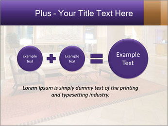 0000086049 PowerPoint Template - Slide 75