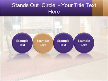 0000086049 PowerPoint Template - Slide 76