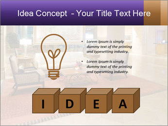 0000086049 PowerPoint Template - Slide 80