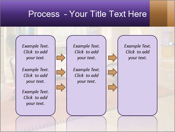 0000086049 PowerPoint Template - Slide 86