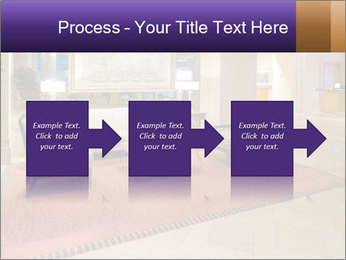 0000086049 PowerPoint Template - Slide 88