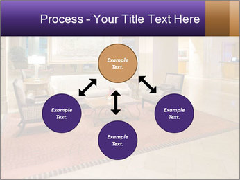 0000086049 PowerPoint Template - Slide 91