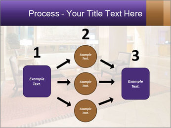 0000086049 PowerPoint Template - Slide 92