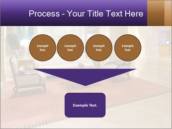 0000086049 PowerPoint Template - Slide 93