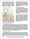 0000086049 Word Templates - Page 4