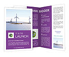 0000086050 Brochure Templates