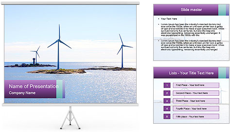 0000086050 PowerPoint Template