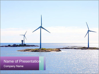 0000086050 PowerPoint Template - Slide 1