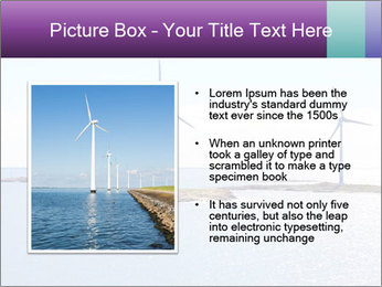 0000086050 PowerPoint Templates - Slide 13