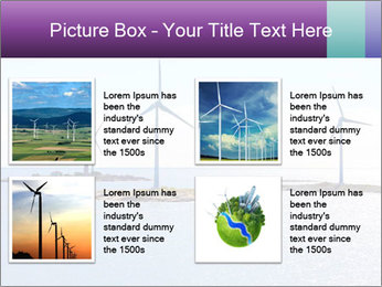 0000086050 PowerPoint Template - Slide 14