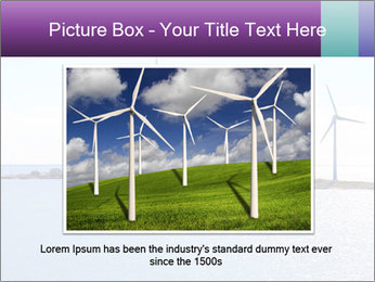 0000086050 PowerPoint Template - Slide 15