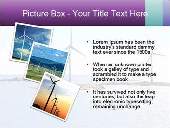 0000086050 PowerPoint Template - Slide 17