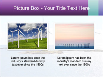 0000086050 PowerPoint Template - Slide 18