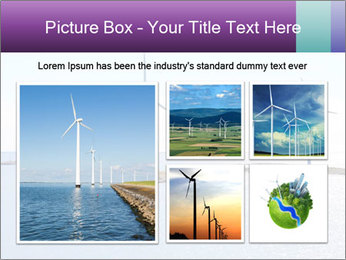 0000086050 PowerPoint Template - Slide 19