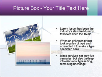 0000086050 PowerPoint Template - Slide 20