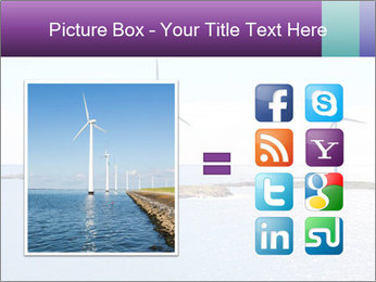 0000086050 PowerPoint Template - Slide 21