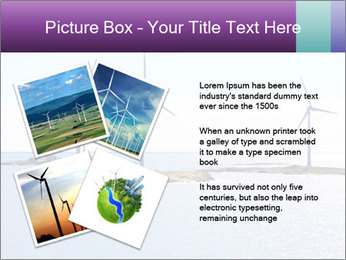 0000086050 PowerPoint Template - Slide 23