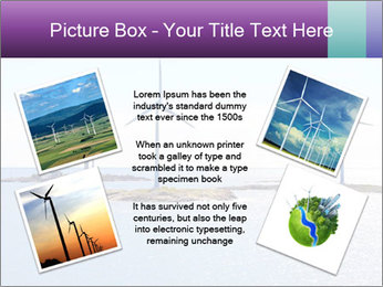 0000086050 PowerPoint Template - Slide 24