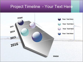 0000086050 PowerPoint Template - Slide 26