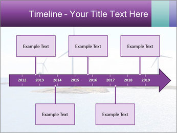0000086050 PowerPoint Templates - Slide 28