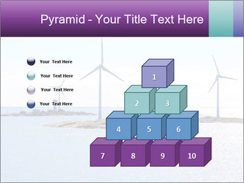 0000086050 PowerPoint Template - Slide 31