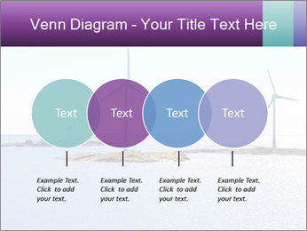 0000086050 PowerPoint Template - Slide 32