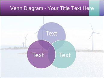0000086050 PowerPoint Template - Slide 33
