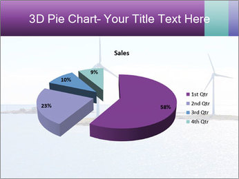 0000086050 PowerPoint Templates - Slide 35