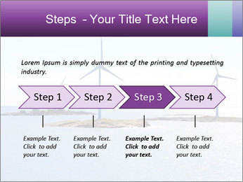 0000086050 PowerPoint Template - Slide 4