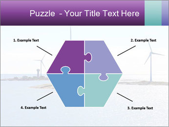 0000086050 PowerPoint Template - Slide 40